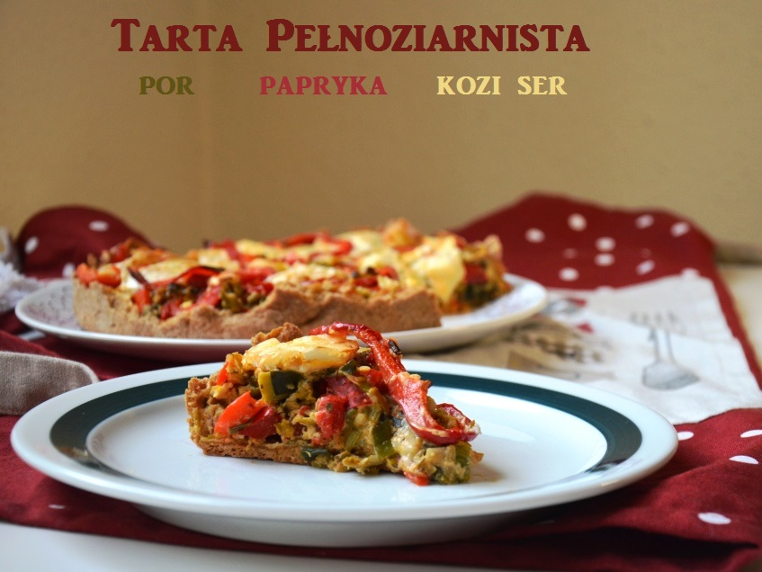 tarta2