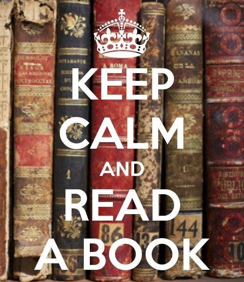 czytaj-ksiazki