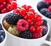 Letnie-owoce-chronia-serce_img51fbab4b22144
